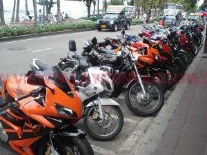 bikes-300×225