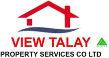 Condo & house sales & rentals - Pattaya - Jomtien - Thailand