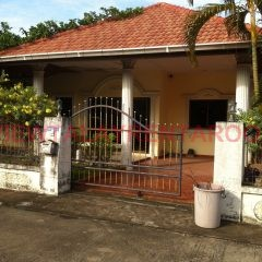 ID12: House for sale