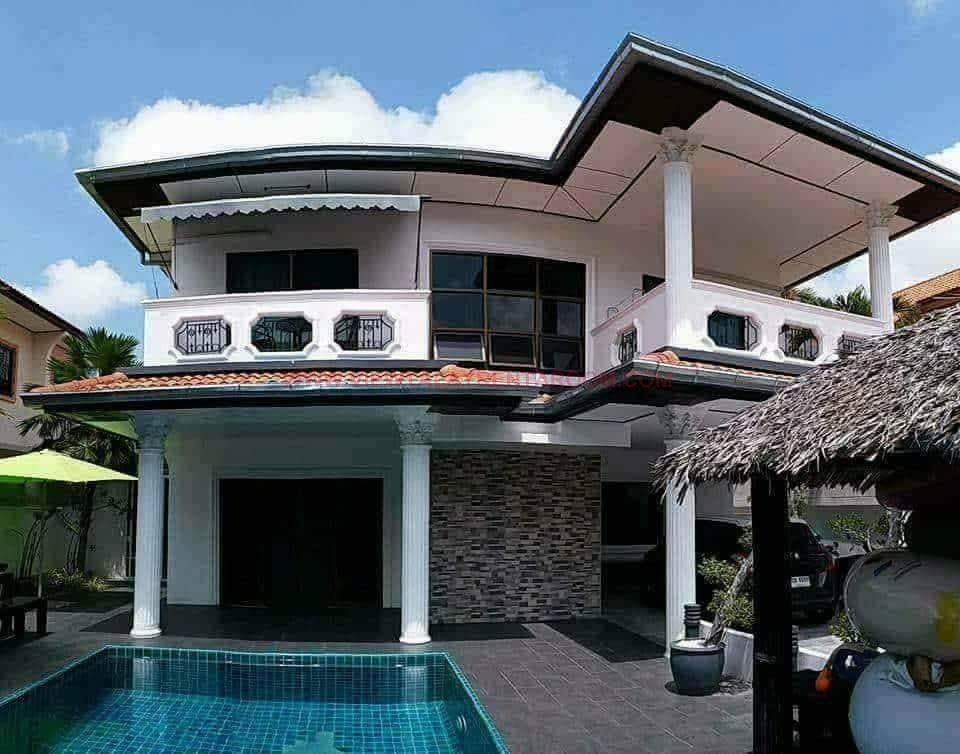 ID28 : House for sale