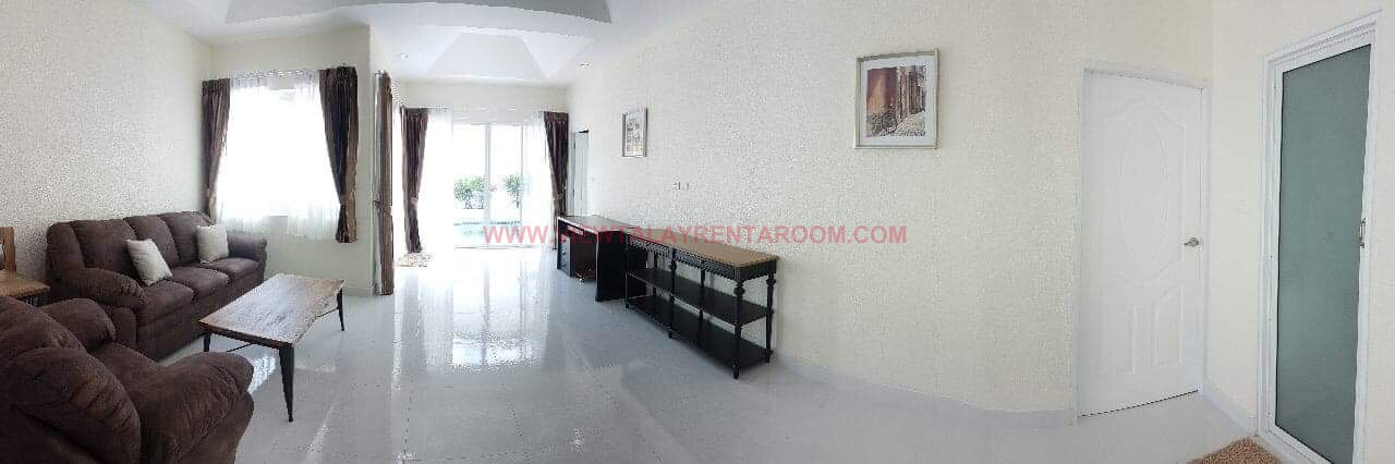 ID35 : House for rent