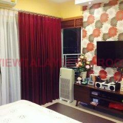 ID32 : AD Condominium naklua