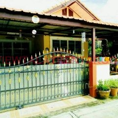 ID57 : House for sale