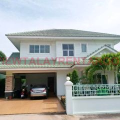ID55 : House for sale