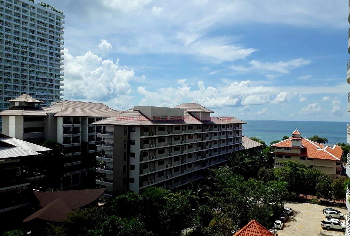 ID62 : View talay 5C