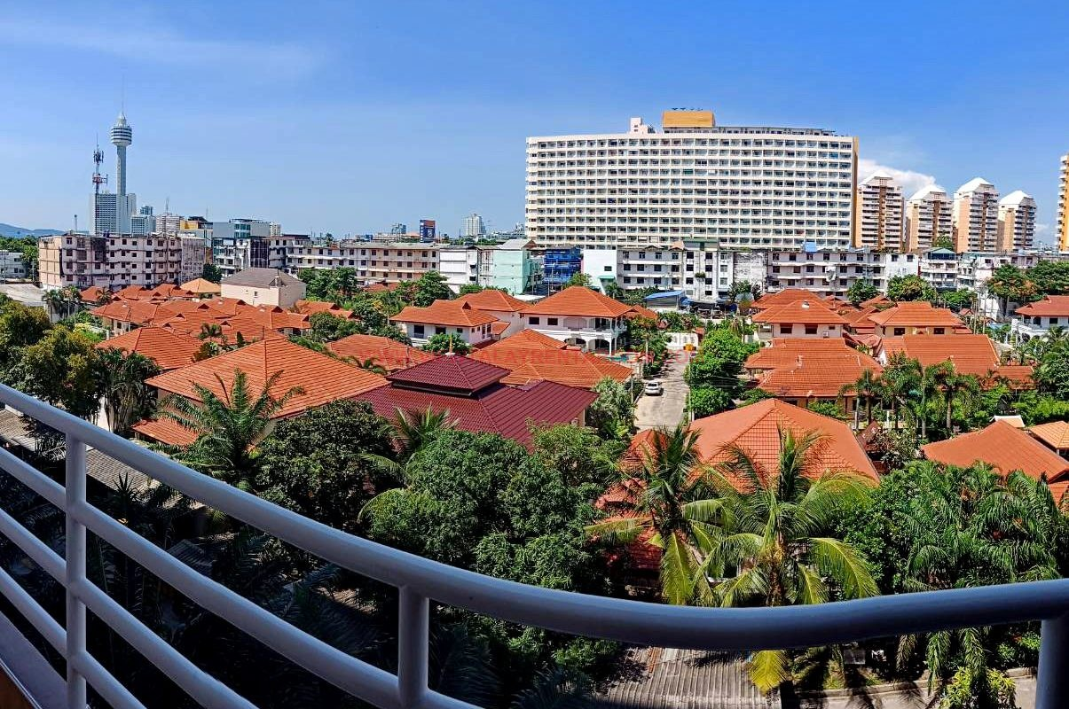 ID61 : View talay 2A