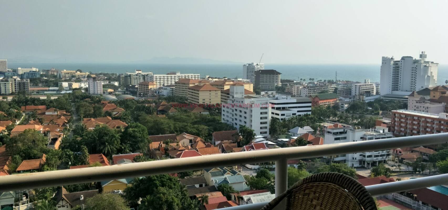 ID68 : View talay 2B