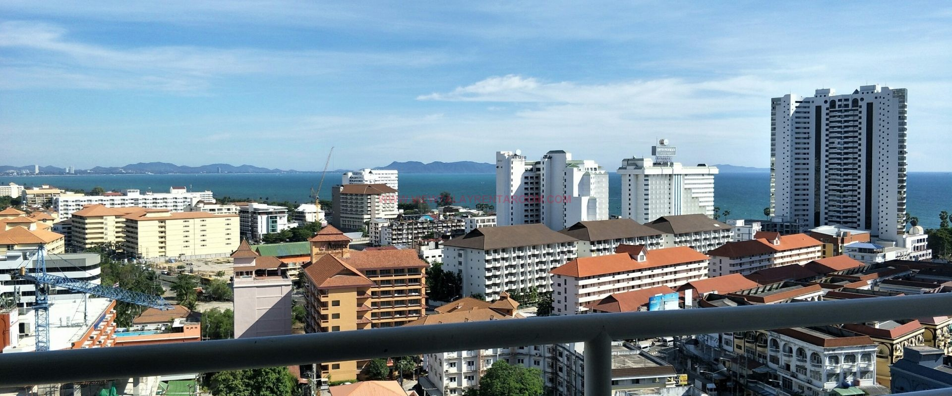 ID72 : View talay 2A