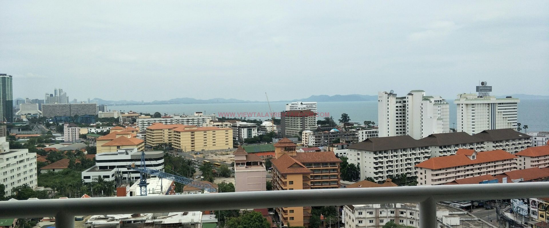 ID73 : View talay 2A