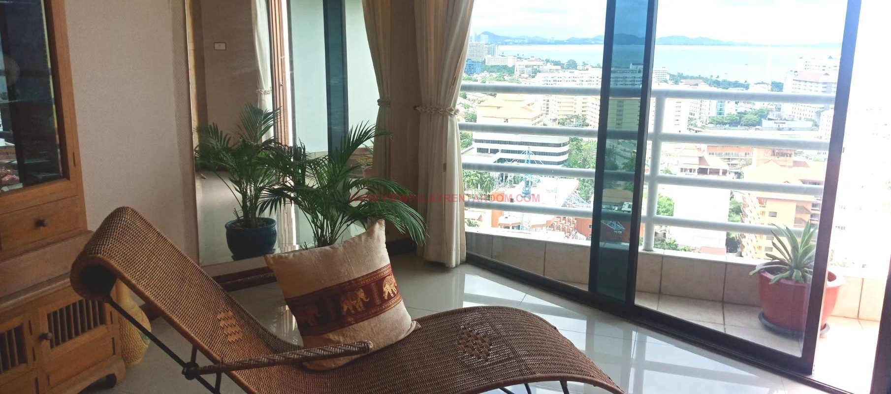 ID76 : View talay 2A