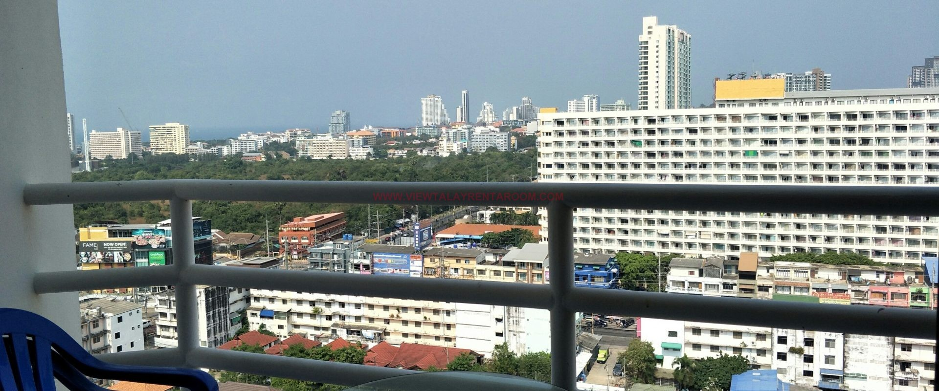 ID84 : View talay 2A.