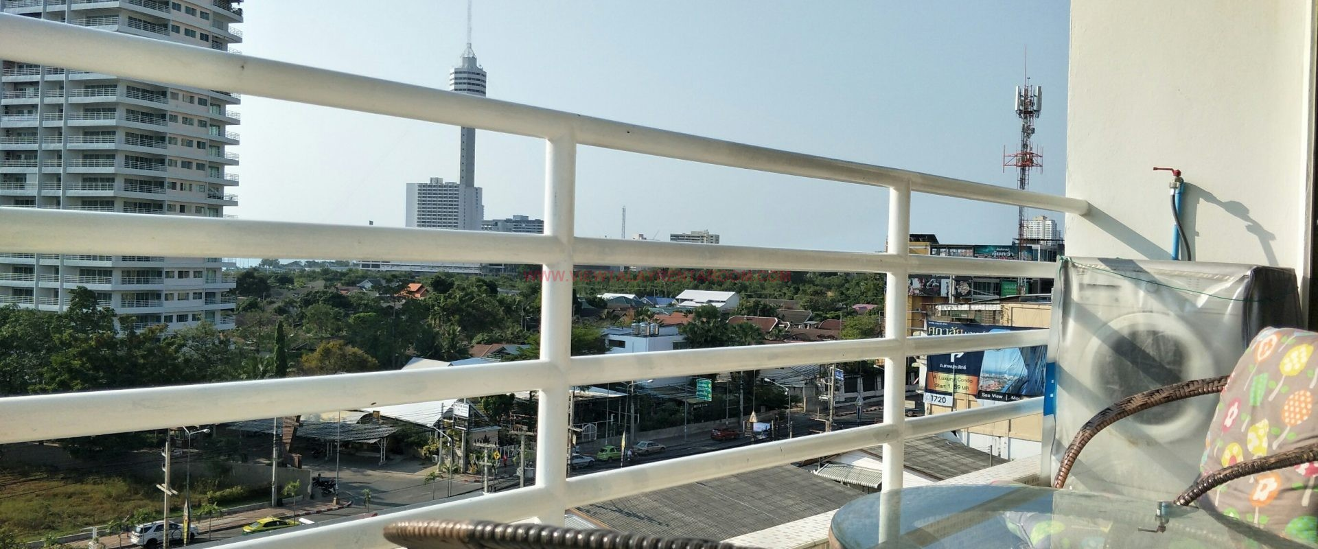 ID81 : View talay 2A