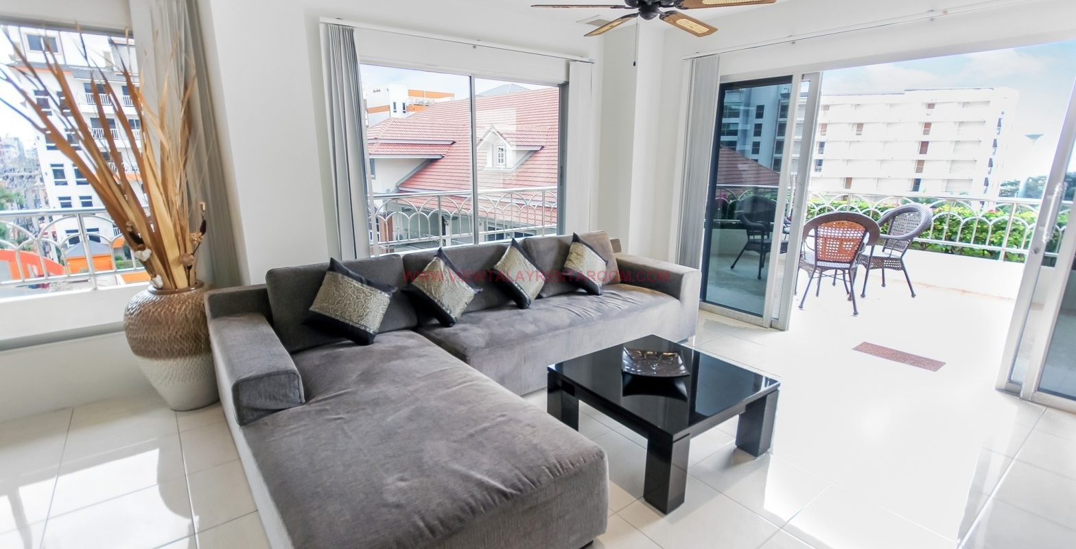 Id90 Nordic Park Hill Residence View Talay Rent A Room