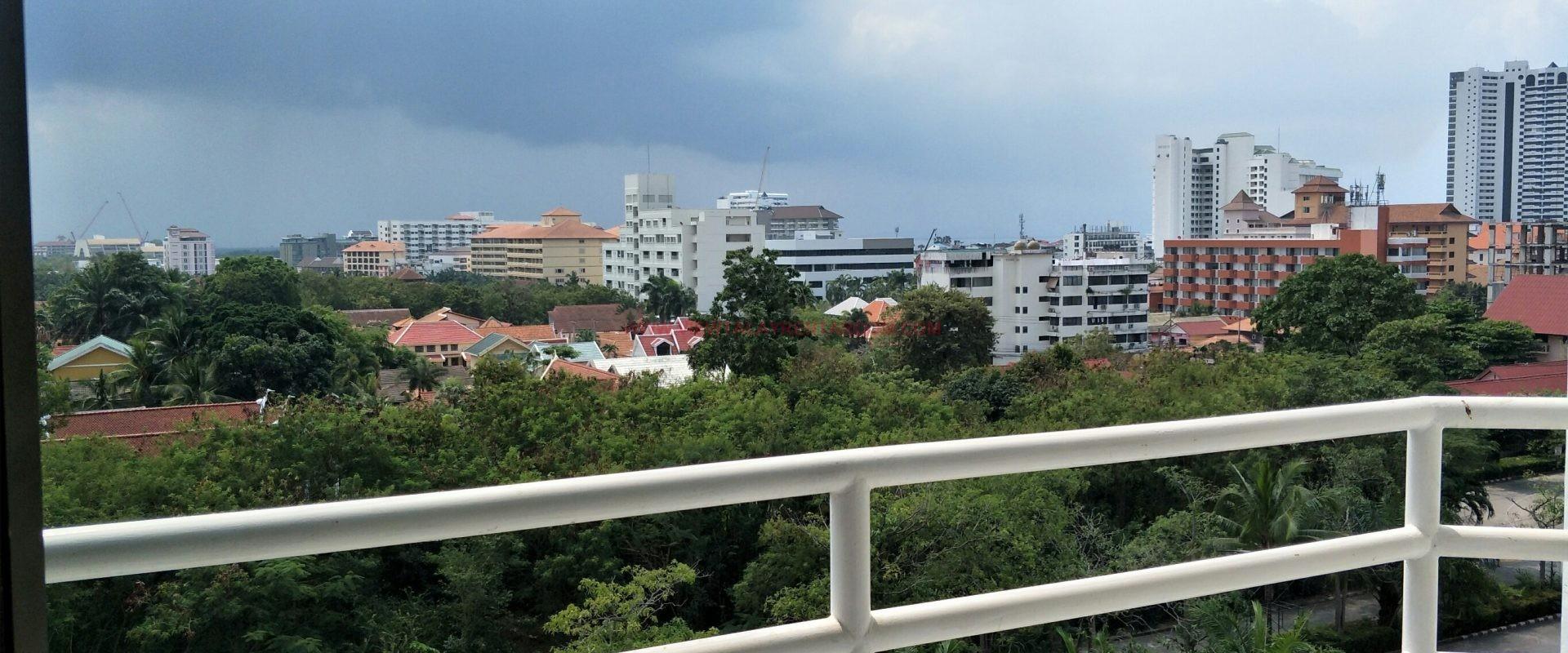 ID91 : View Talay 2B.