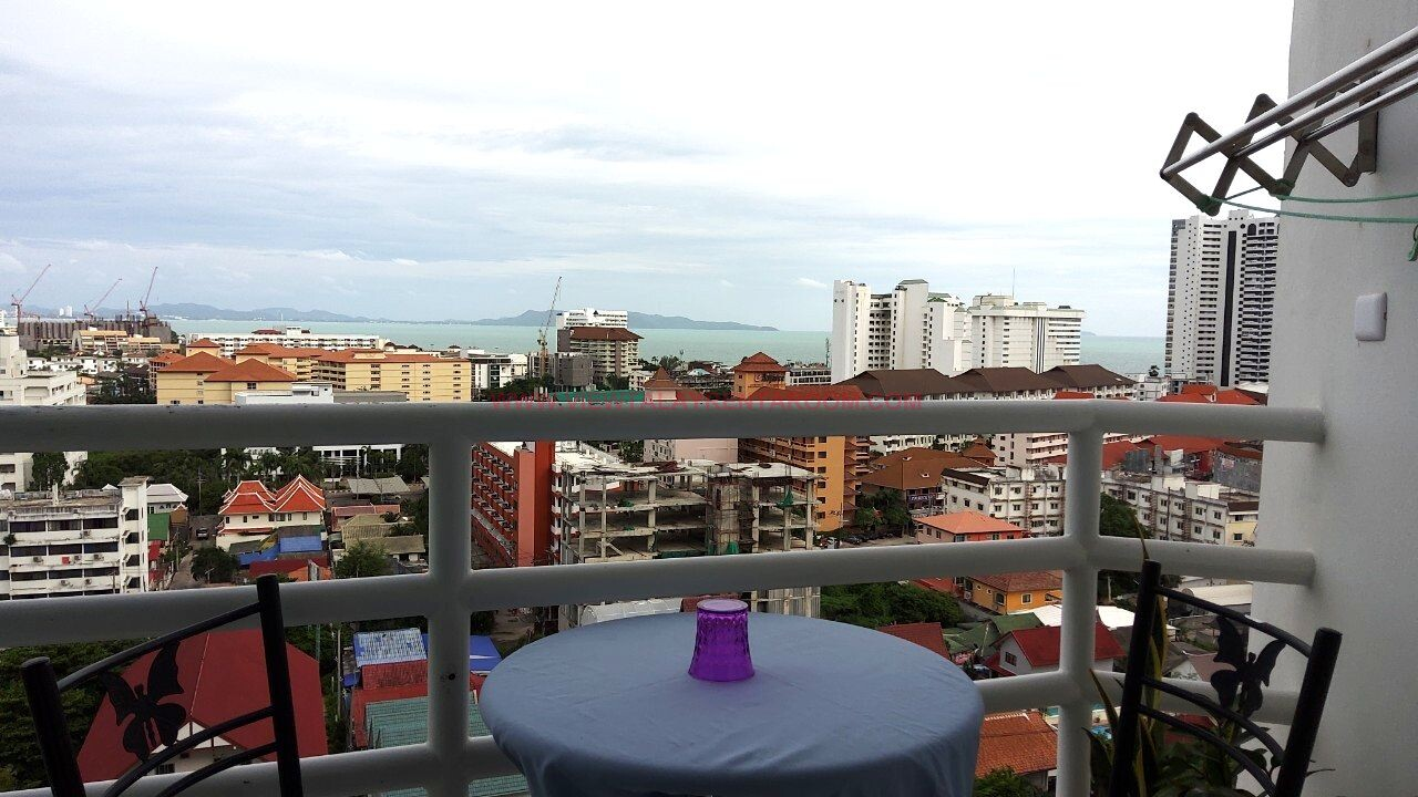 ID94 : View Talay 2A.