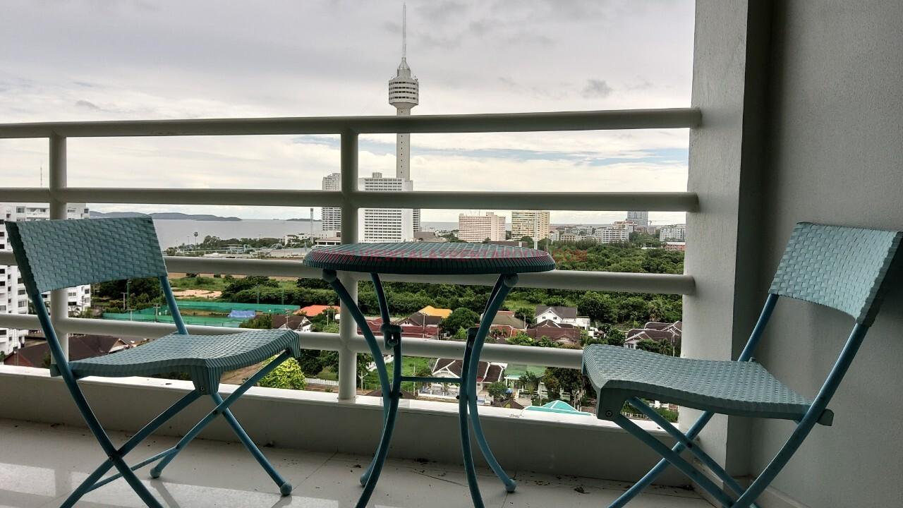ID98 : View Talay 5D.