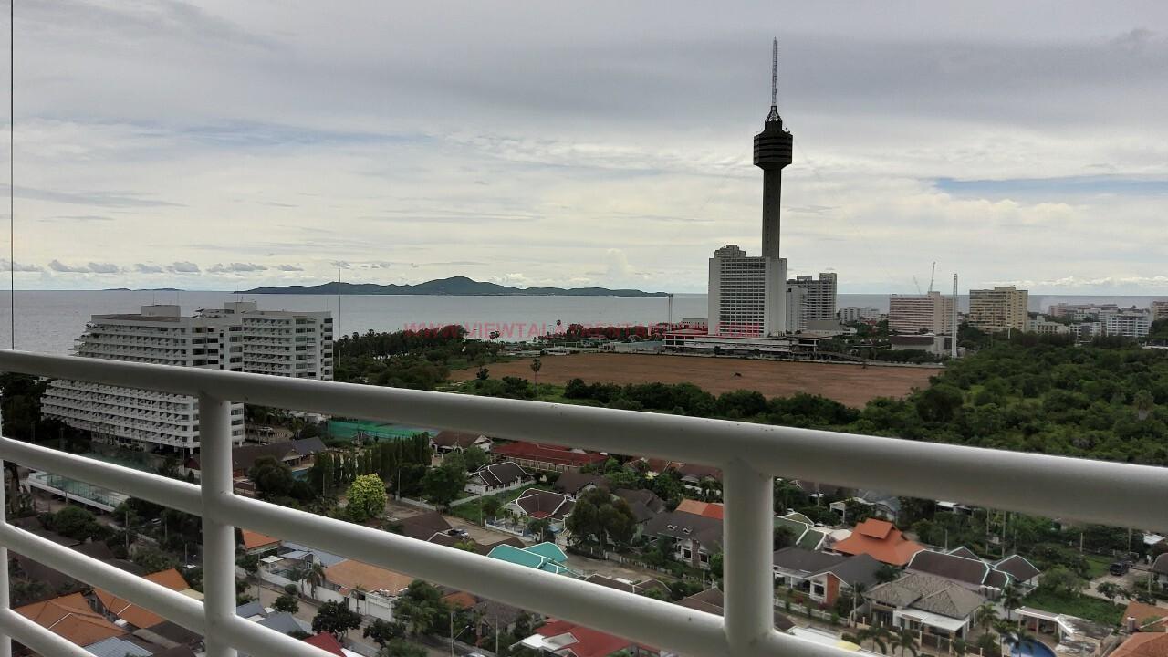 ID101 : View Talay 5D.